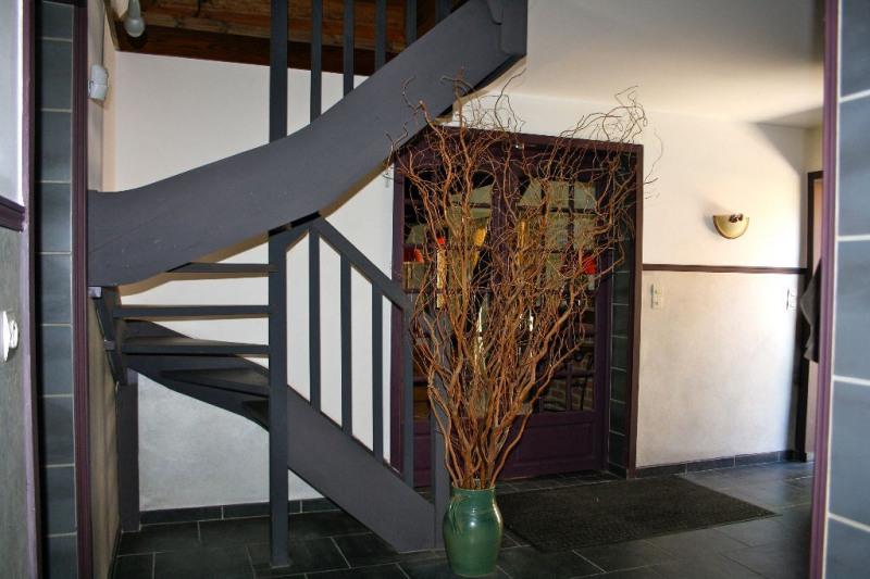 Vente de prestige maison / villa Aire sur la lys 484100€ - Photo 7