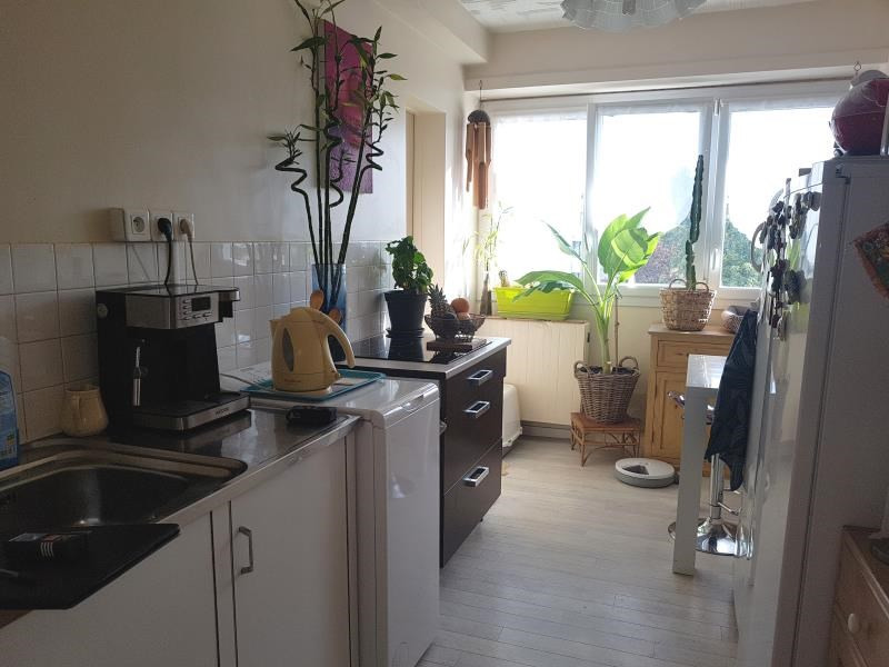 Vente appartement Cholet 68 900€ - Photo 3