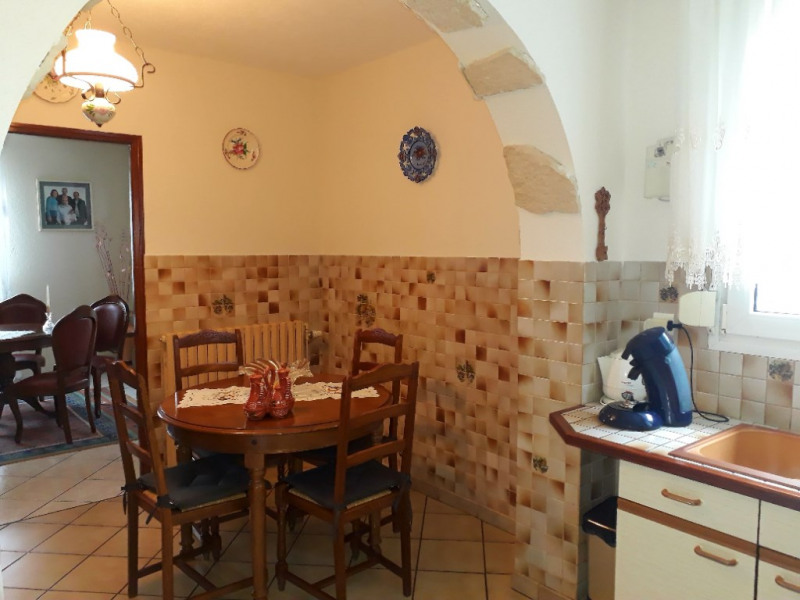 Sale house / villa Sainte marguerite 173 310€ - Picture 4