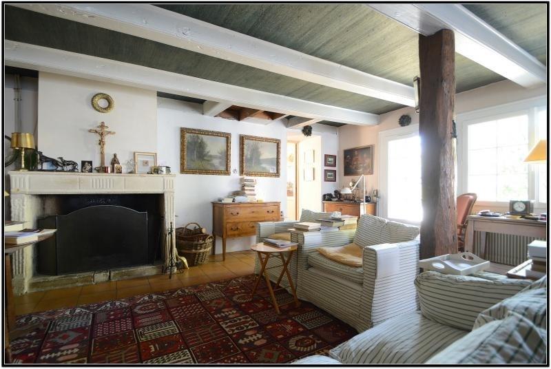 Vente maison / villa Dompierre sur mer 420000€ - Photo 3