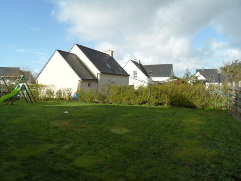 Vendita casa Locmariaquer 285250€ - Fotografia 3