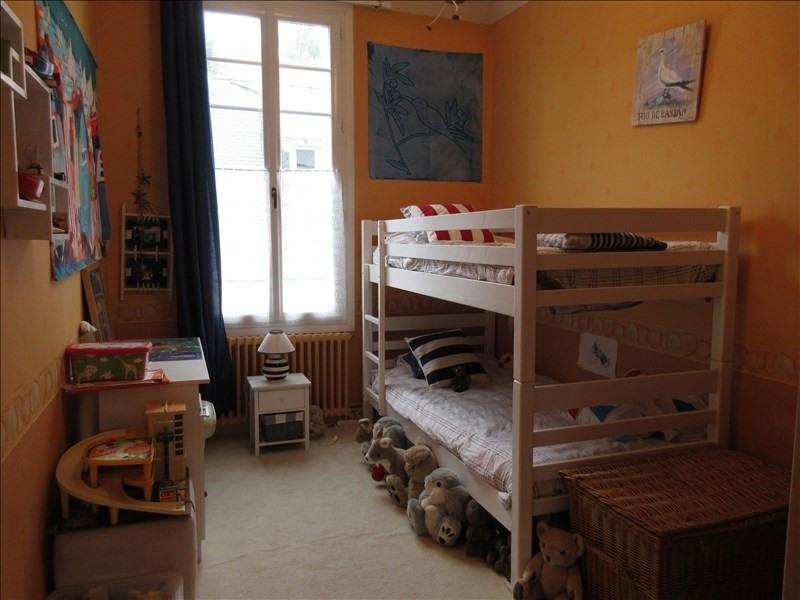 Vente appartement Audierne 229240€ - Photo 7