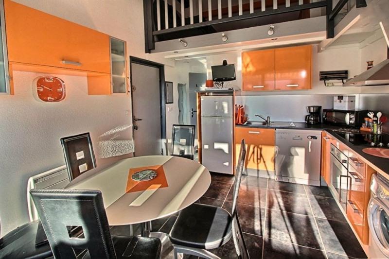 Vente appartement St cyprien  - Photo 6
