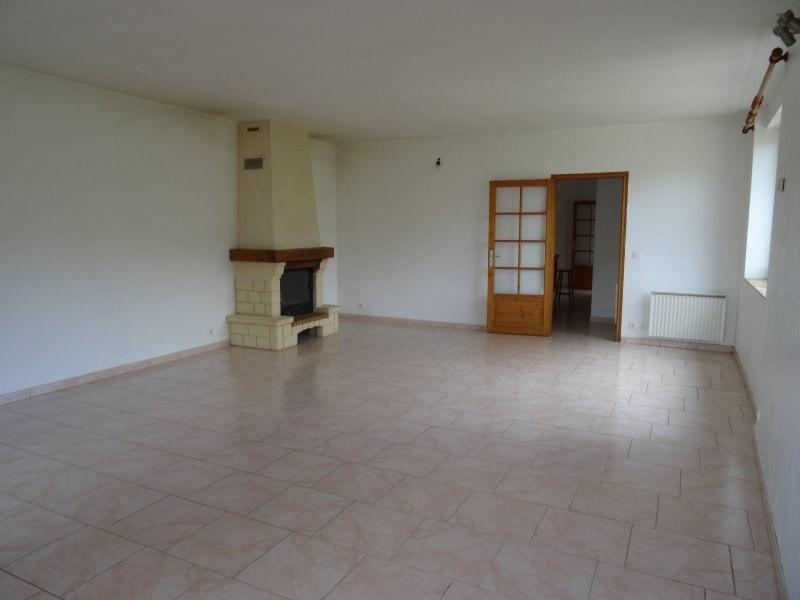 Vente de prestige maison / villa Cernex 997000€ - Photo 7