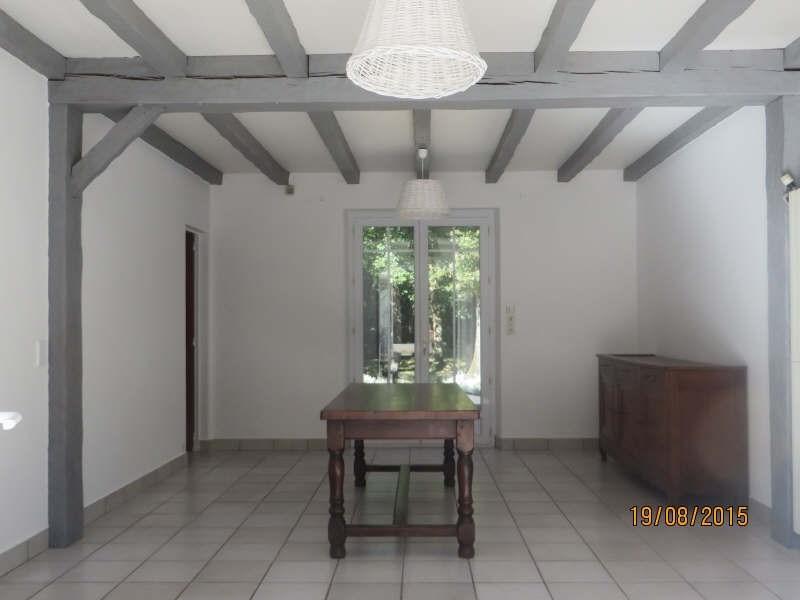 Vente de prestige maison / villa Dolus d oleron 868800€ - Photo 4