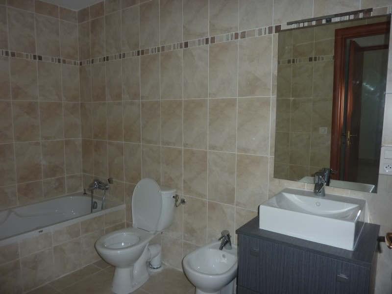 Location appartement Roquebrune-cap-martin 817€ CC - Photo 5