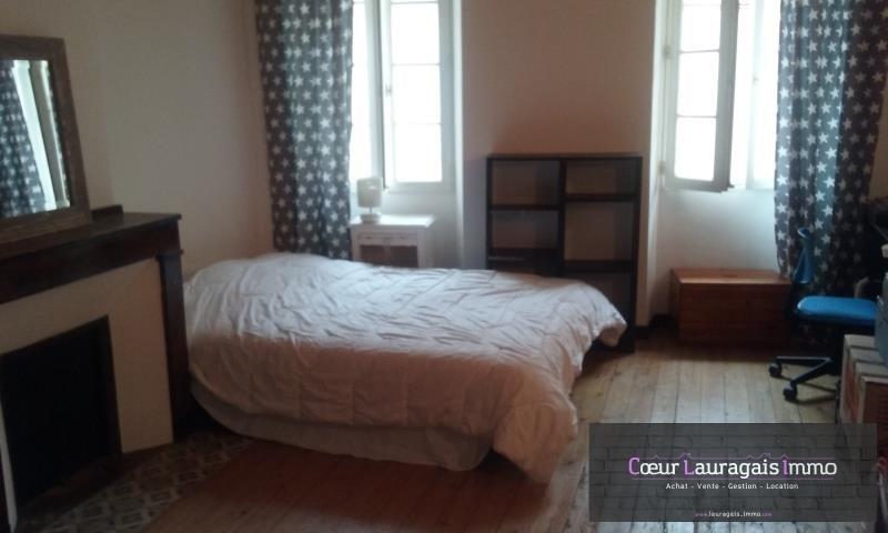 Vente maison / villa Caraman 99000€ - Photo 3