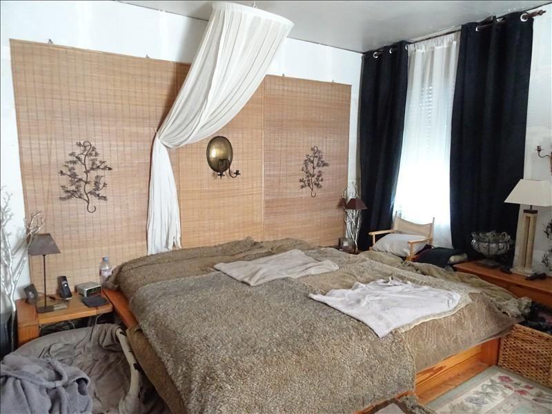 Sale house / villa Bueil 219000€ - Picture 6