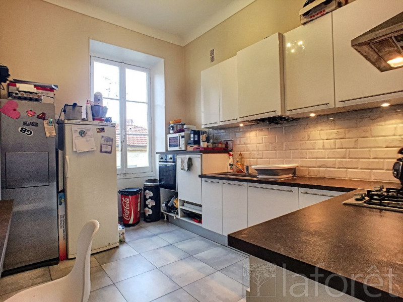 Vente appartement Menton 399 000€ - Photo 2