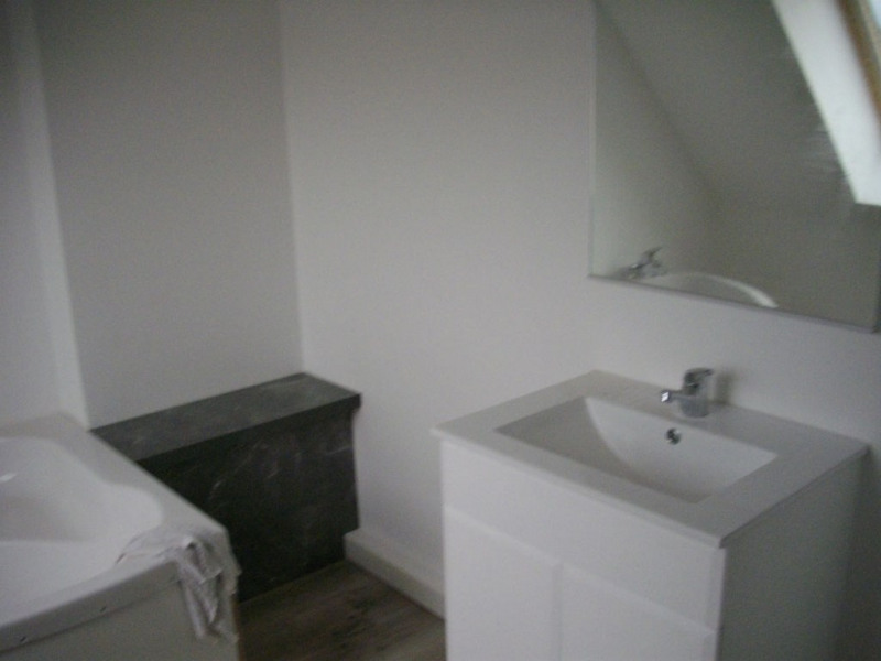 Rental house / villa Blaringhem 695€ CC - Picture 4