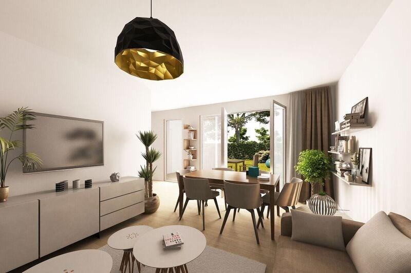 Vente maison / villa Reims 225000€ - Photo 3