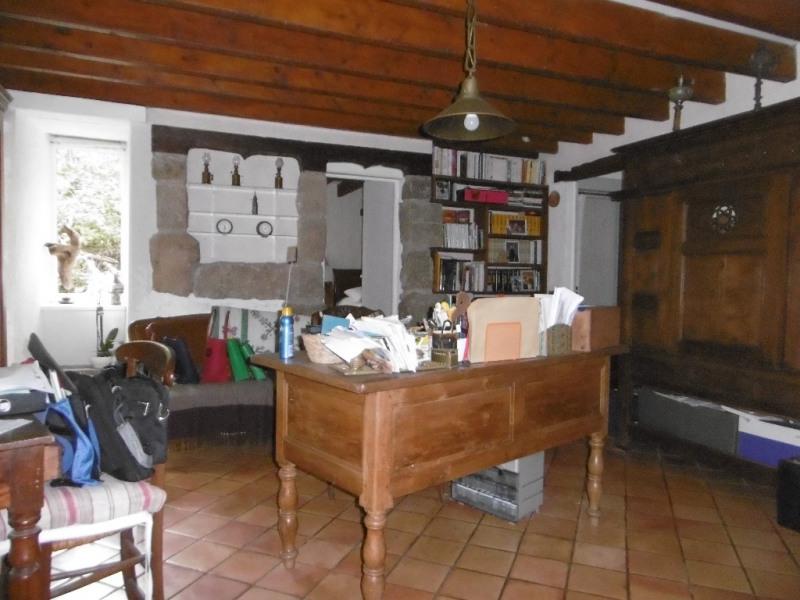 Sale house / villa St malo 472000€ - Picture 4