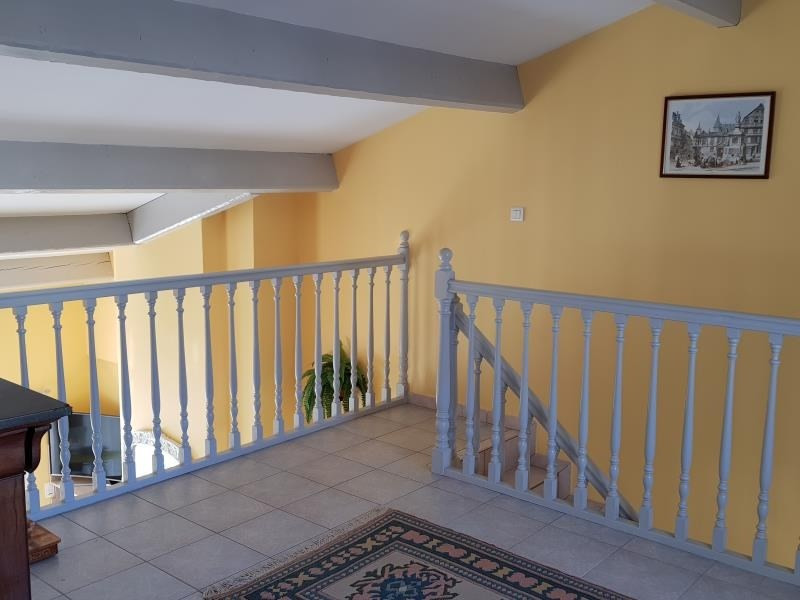 Vente maison / villa Chatelaillon plage 399 760€ - Photo 4