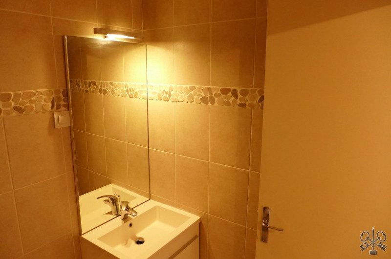 Sale apartment Neuilly sur seine 295000€ - Picture 2