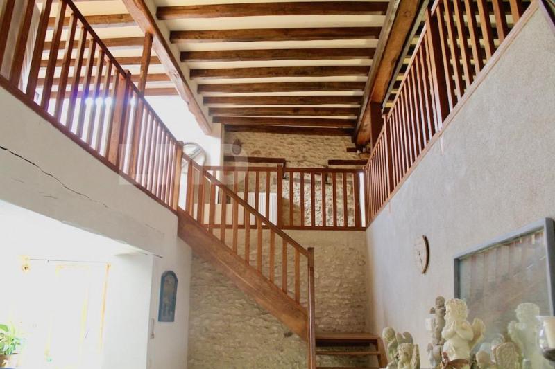 Vente maison / villa Rozay-en-brie 435000€ - Photo 5