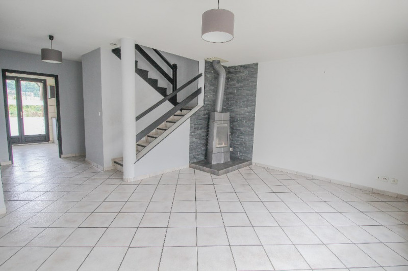 Vente appartement Entrelacs 269 000€ - Photo 3