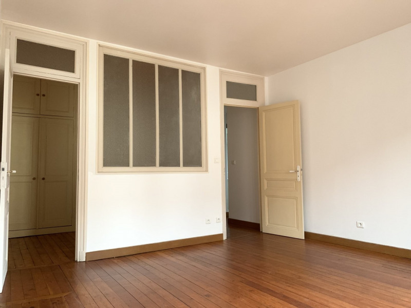 Rental apartment Linas 895€ CC - Picture 7