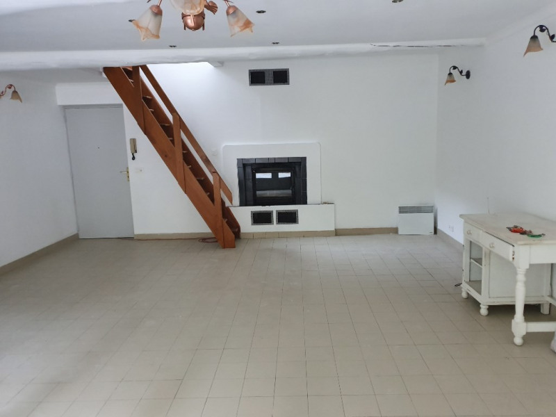Location appartement Meyrargues 995€ CC - Photo 5
