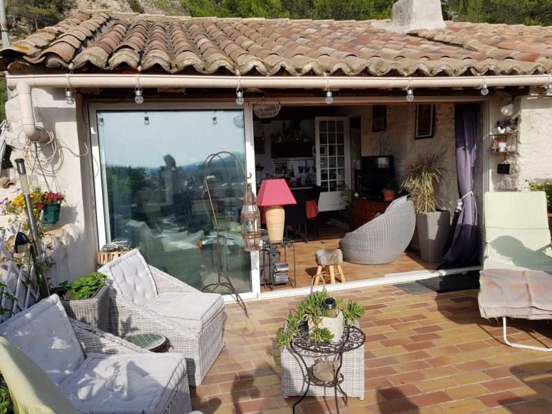 Vente de prestige maison / villa Boulbon 595000€ - Photo 11