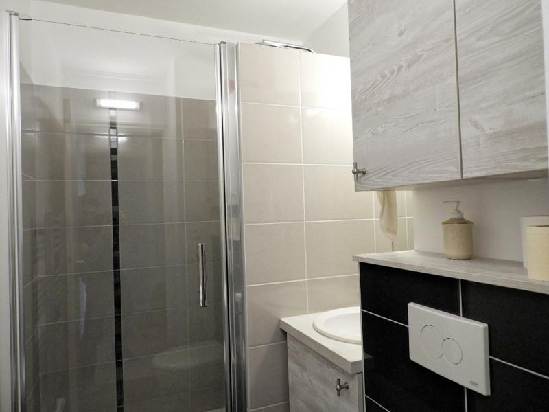 Sale apartment Vaux sur mer 179880€ - Picture 7