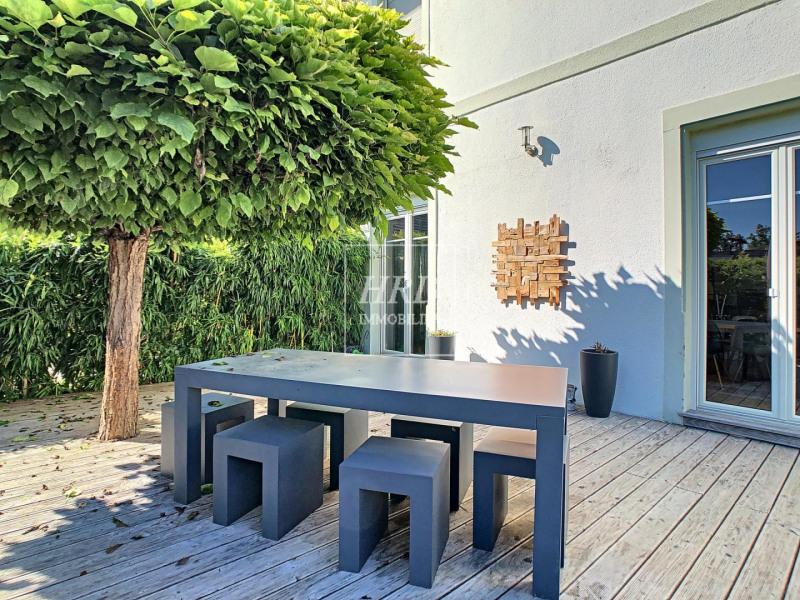 Vente appartement Plobsheim 430500€ - Photo 6