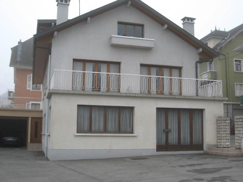 Location appartement La roche sur foron 970€ CC - Photo 8