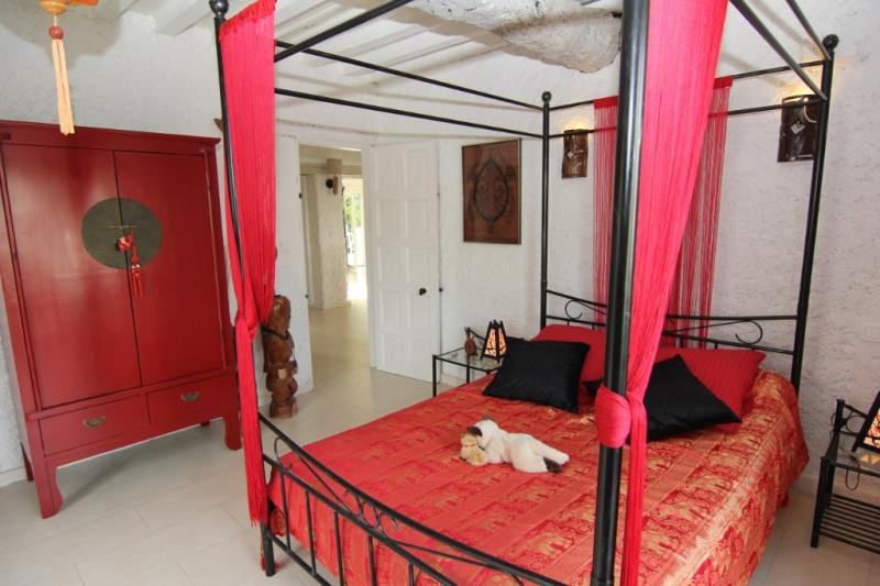 Vente maison / villa Vaux sur mer 487200€ - Photo 10