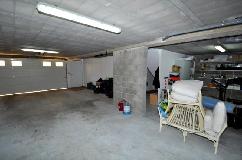 Sale house / villa Forges les bains 399000€ - Picture 17