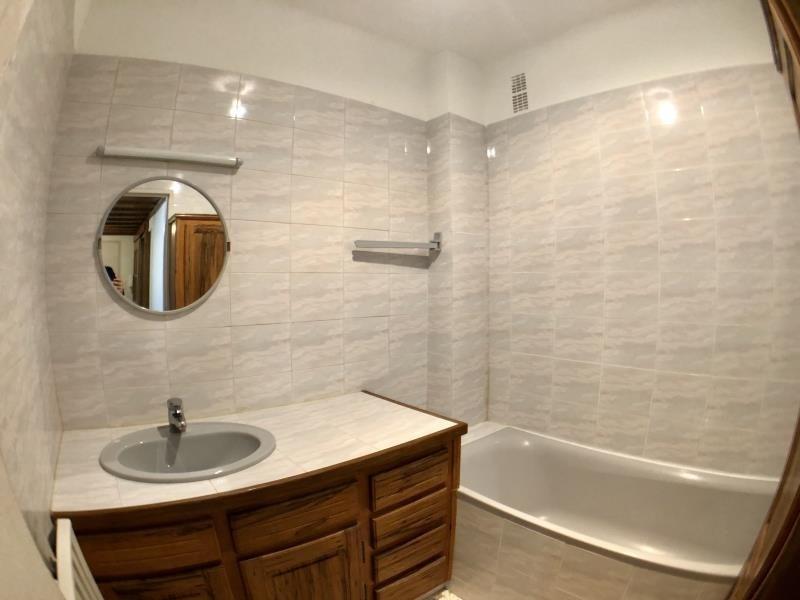Vente appartement Tourves 129000€ - Photo 4