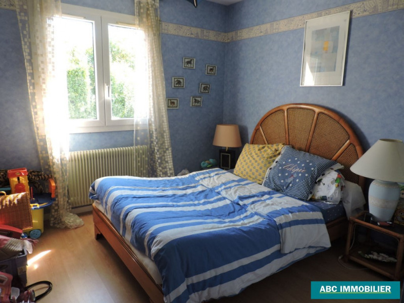 Vente maison / villa Limoges 233 200€ - Photo 11
