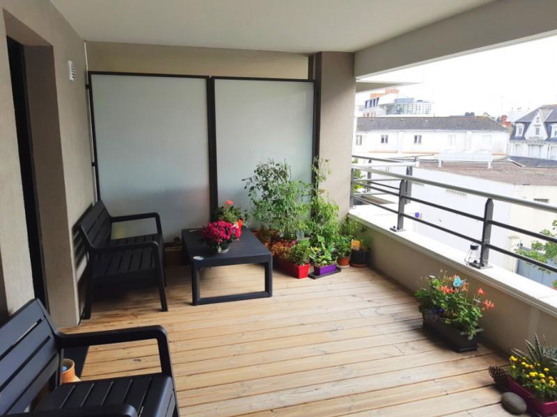 Vente appartement La baule escoublac 446250€ - Photo 4