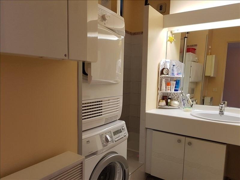 Vente appartement Ste foy les lyon 370000€ - Photo 5