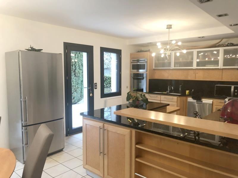 Vente maison / villa Blois 372000€ - Photo 2