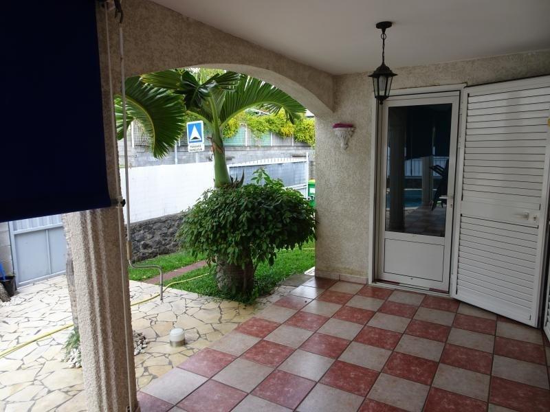 Vente maison / villa La possession 397000€ - Photo 3