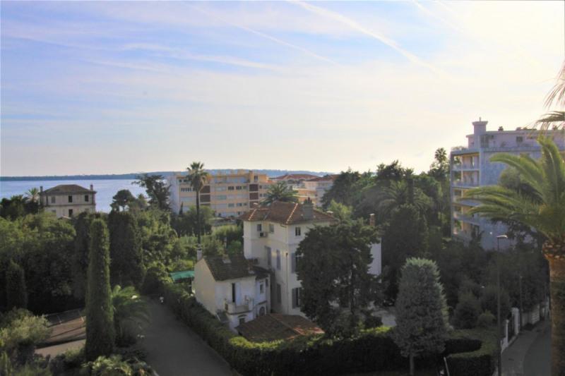 Vente appartement Cannes 499000€ - Photo 6