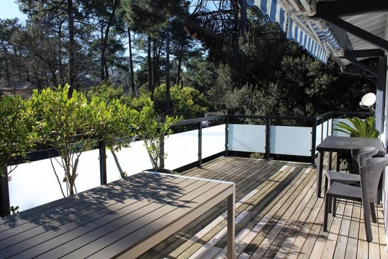 Deluxe sale house / villa Arcachon 1050000€ - Picture 8