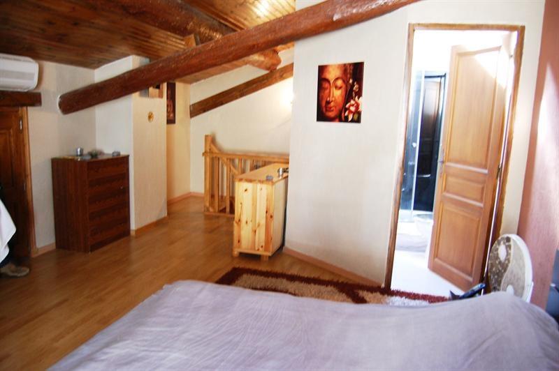 Vente maison / villa Le canton de fayence 276000€ - Photo 14