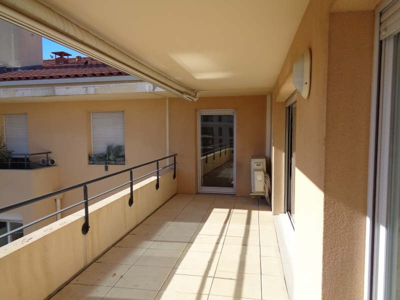 Deluxe sale apartment Aix en provence 850 000€ - Picture 4