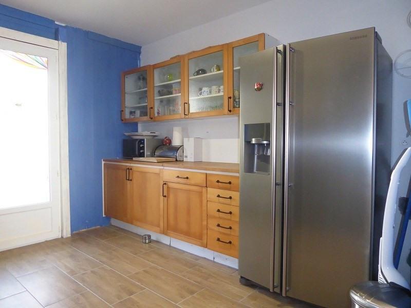 Location vacances maison / villa Biscarrosse 1000€ - Photo 8