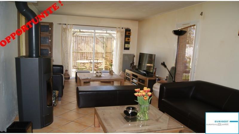 Vente maison / villa Blain 271700€ - Photo 7