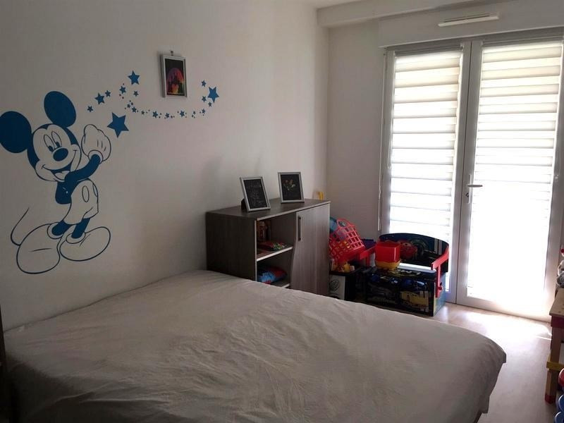 Vente appartement St leu la foret 239 000€ - Photo 6