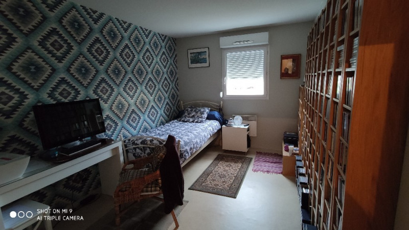 Sale apartment Saint quentin 60000€ - Picture 3