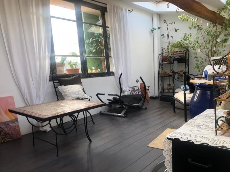 Sale house / villa Pignans 196000€ - Picture 1