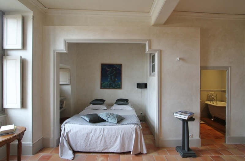 Vente de prestige maison / villa Lectoure 424000€ - Photo 10