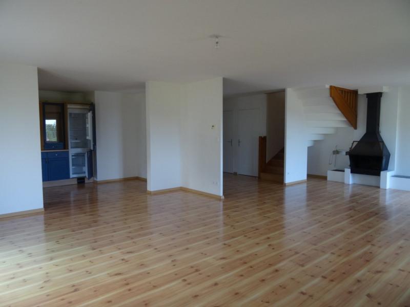 Location appartement Collonges sous saleve 1850€ CC - Photo 2