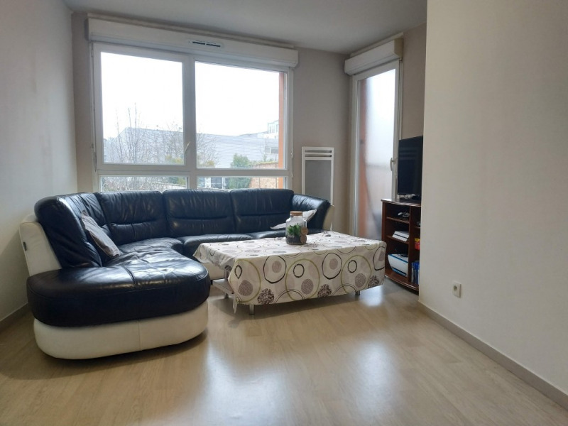 Venta  apartamento Argenteuil 169000€ - Fotografía 3