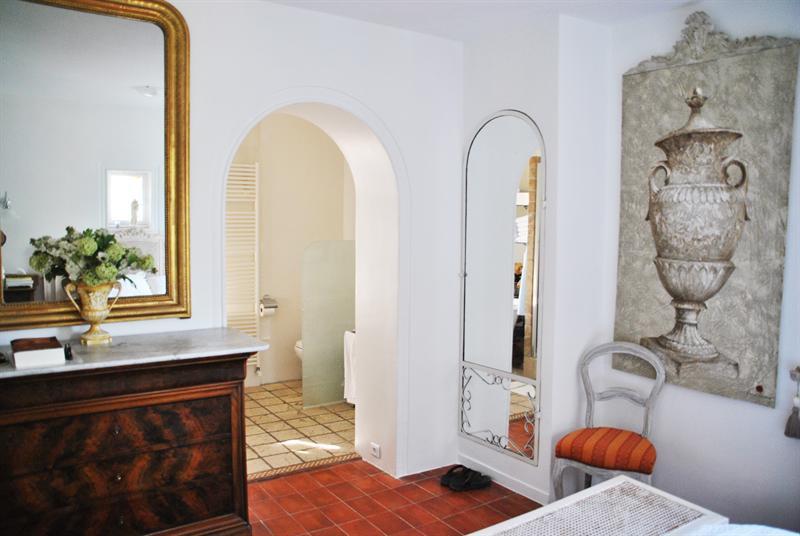 Revenda residencial de prestígio casa Le canton de fayence 895000€ - Fotografia 33