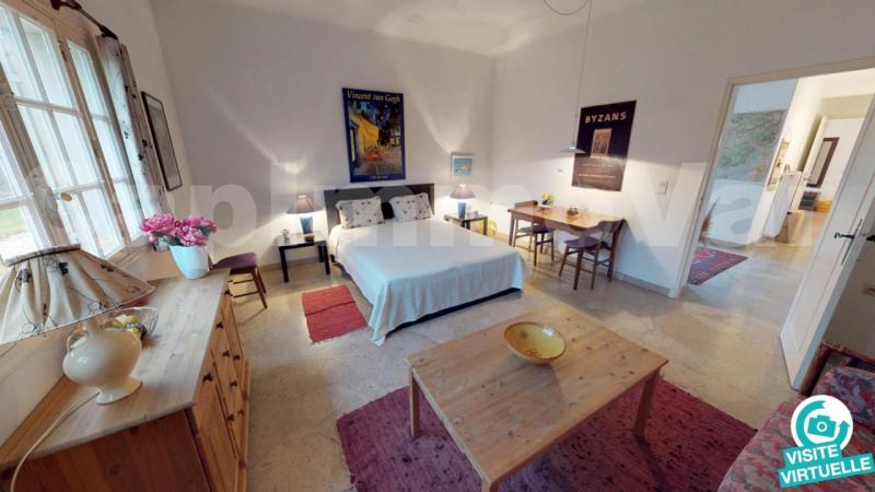 Vente de prestige maison / villa Signes 560000€ - Photo 10