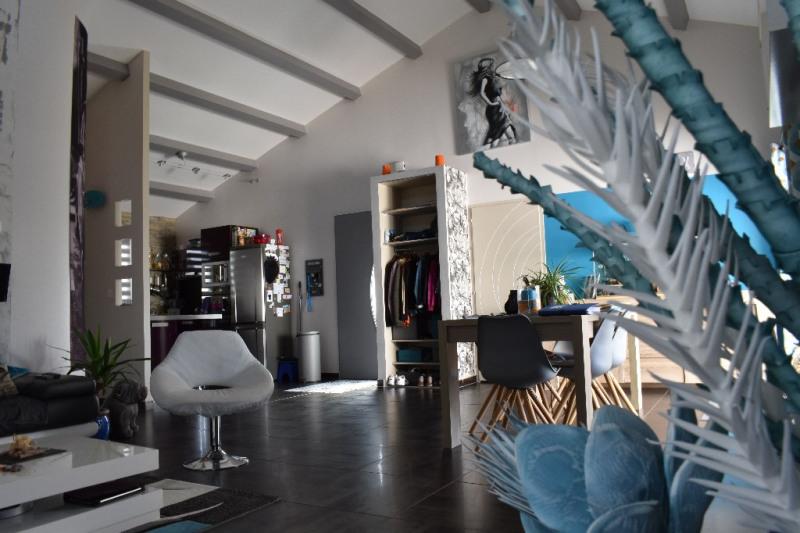 Vente maison / villa Dompierre sur mer 358000€ - Photo 5