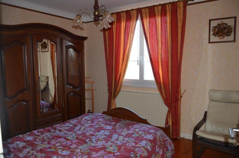 Vente maison / villa Valencin 340000€ - Photo 5